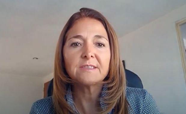 Maribel Rodríguez -