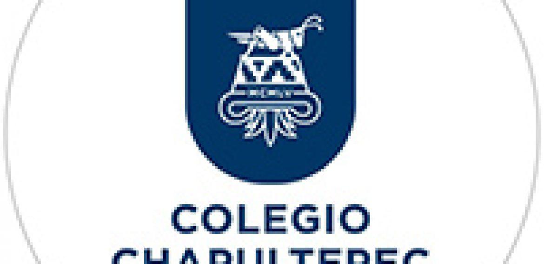Colegio Chap