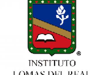 Instituto Lomas