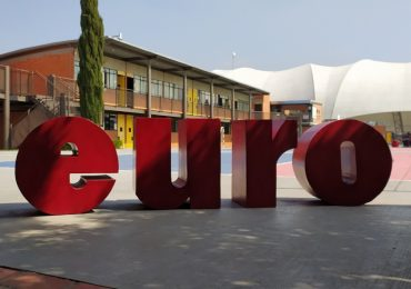 Colegio Euro Texcoco