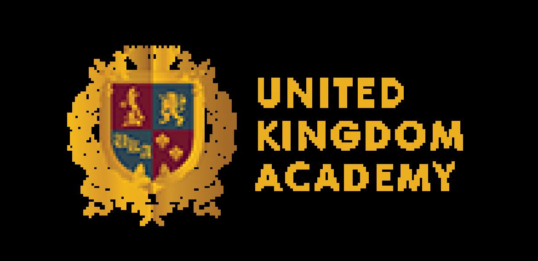 United Kingdom Academy